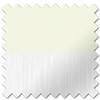 Rimini (Blackout), Cream & Shimmer Cream - Double Roller Blind