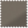 Origin (Blackout), Taupe - Loft Blind
