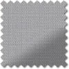 Blackout Roller, Light Grey (Blackout) - Loft Blind