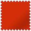 Roma (FR), Crimson - Roller Blind