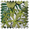 Tropicana, Forest - Roller Blind