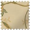 Acacia, Natural - Roman Blind