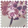 Allium, Jewel - Roman Blind