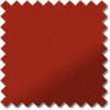 Origin (Blackout), Crimson - Vertical Blind