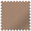 Origin (Blackout), Taupe - Vertical Blind
