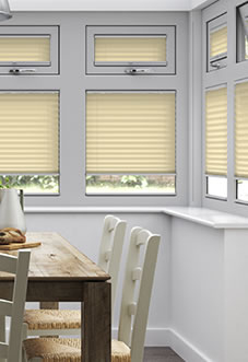 Ecoshade, Willow - Neat Fit Blind