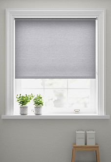 Apollo, Aspire - Motorised Roller Blind