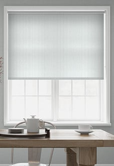 Roma, Mischka - Motorised Roller Blind