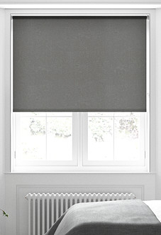 Ajanta (Blackout), Rock - Roller Blind