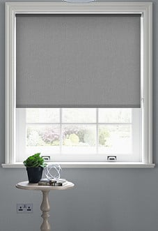 Anthology (Blackout), Abyss - Roller Blind