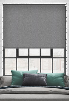 Anthology (Blackout), Cobra - Roller Blind