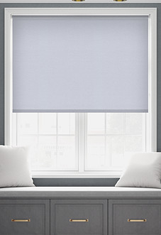 Dolce (Blackout), Moonlight - Roller Blind