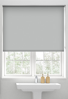Origin (Blackout), Steel - Roller Blind