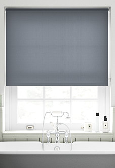 Roma, Deep Fossil - Roller Blind