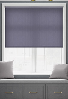 Roma, Persian Pastel - Roller Blind