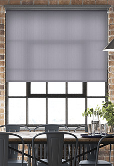 Roma, Snuff - Roller Blind