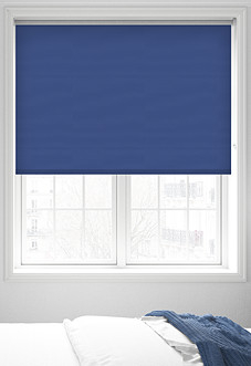 Sarra (Blackout), Palace - Roller Blind