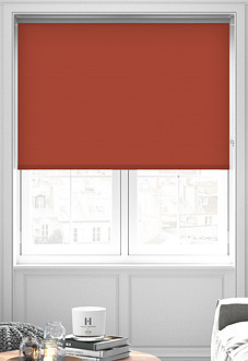 Sarra (Blackout), Rocket - Roller Blind