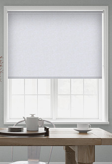 Splash (Blackout), Pure - Roller Blind
