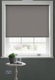 Trinity (Blackout), Rock - Roller Blind