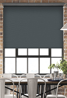 Trinity (Blackout), Shadow - Roller Blind