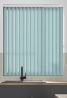 Burlington, Mantis - Vertical Blind