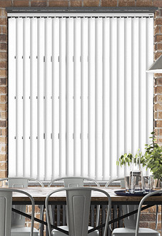 Richmond (Blackout), Cameo - Vertical Blind
