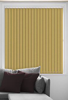 Verdi (Blackout), Kiwi Breeze - Vertical Blind