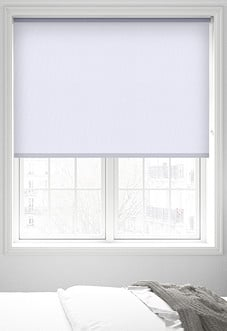 Anthology (Blackout), Snowy Mountain - Roller Blind