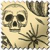 Baffling Bones - Roller Blind