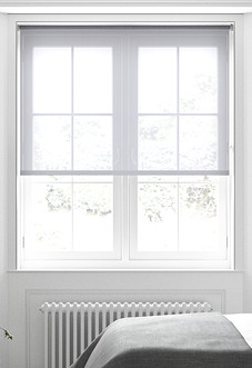 Essence, Purity - Roller Blind