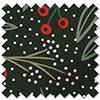 Mistletoe Berries - Roller Blind