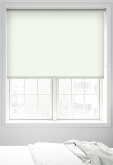 Palermo (Blackout), Cameo - Roller Blind