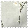 Almond Blossom, Pebble - Roman Blind