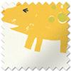 Dino, Paintbox - Roman Blind
