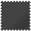 Origin (Blackout), Graphite - Vertical Blind
