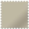 Origin (Blackout), Oyster Grey - Vertical Blind