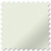 Origin (Blackout), Oyster - Vertical Blind