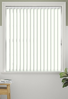 Palermo (Blackout), Cameo - Vertical Blind