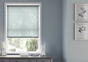 roller blinds, how to fit roller blinds