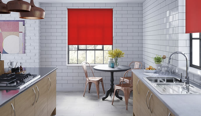 kitchen blind buy web blindsa ideas aaa and vertical online uk save windows window remarkable blinds