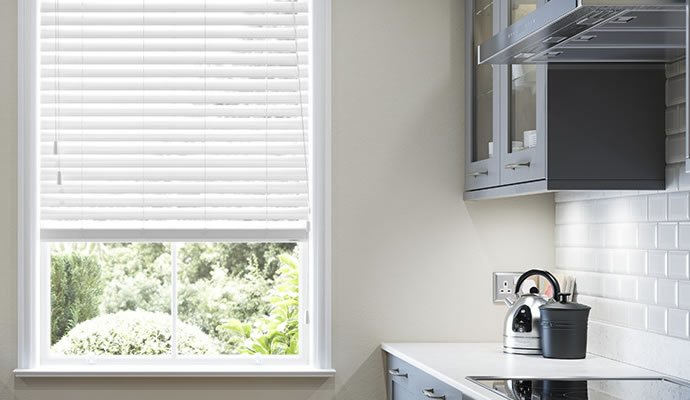 Kitchen Blinds Blinds For Kitchen Windows 247blinds