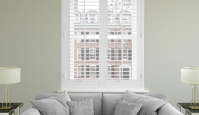 Living Room Blinds 247Blindscouk