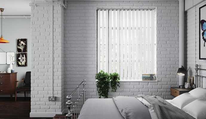 Black And White Blinds 247blinds Co Uk